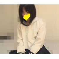 jc_suzuki_nekomi.zip Download