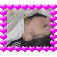 【高画質】妹の☆K友だち睡眠薬ハメ撮り!超美なコ
