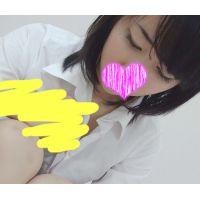 塾の教え子 斉藤あかり ☆K3 受験生 ハメ撮り