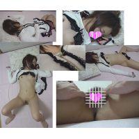 misaki_nekomi.wmv Download
