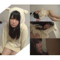 都内の女子たち 円交ハメ撮りセットVer.4