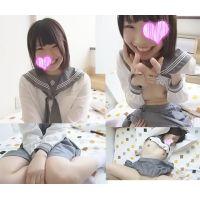 都内の女子たち 円交ハメ撮りセットVer.9