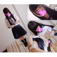shiori_enko.mp4 Download