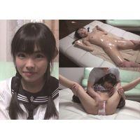 パイパンJ中加奈子☆動画3本!変態オジサンに犯される道のり。
