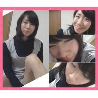 sen_riaju.mp4 Download