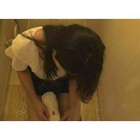 haisetsu_29.mp4 Download