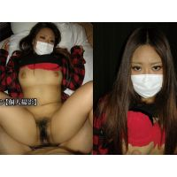 NJ07-300.wmv Download