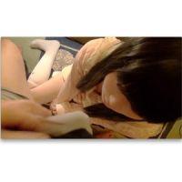 Cノ処女の写真26枚 フェラ 挿入 黒髪ロング145cmロリ系華奢アニメ声