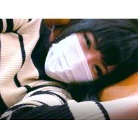 bakuro_5.mp4 Download