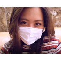 bakuro_6.mp4 Download