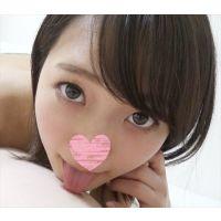 nakanosaino_1.mp4 Download