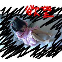 【○C2少女9セット54分】緊縛切り裂きレ○プハメ撮り中出しされてマジイキするMっ子処女【顔出HD動画】