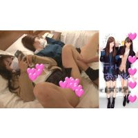 tenshi-291.mp4 Download