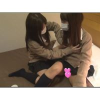 tenshi-04.wmv Download