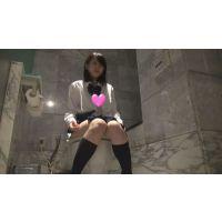 tenshi-147.mp4 Download