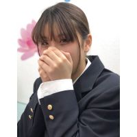 18才敏感エースはるちゃん!4日前に18才になったばかりの奥が好きな全身性感帯はるちゃんVS高速ピストンZ!!