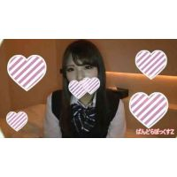 ma_k_h300-1.mp4 Download