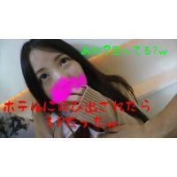 tk_3p_1.mp4 Download