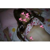 【1●歳】次女のおさな馴染〜vol.8〜孕んでもいい、、、この若い肌感がたまりません・・・  ダウンロード