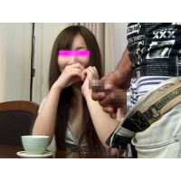 sp-062.wmv Download