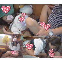 shikujiri_13.mp4 Download