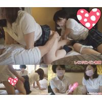 shikujiri_67.mp4 Download