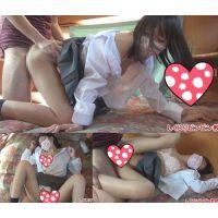 shikujiri_17.mp4 Download