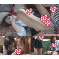 shikujiri_07.mp4 Download