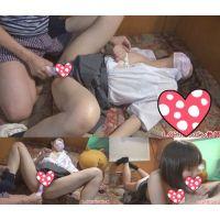 shikujiri_70.mp4 Download