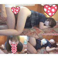 shikujiri_73.mp4 Download