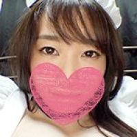 hameoka_35_ami2.mp4 Download