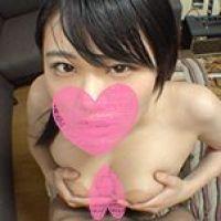 hameoka_38_shizuka.mp4 Download