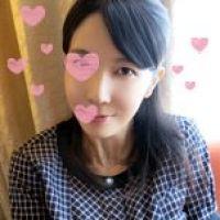 【個人撮影】アニメ声で肉棒をブチ込まれて可愛く悶える清楚な美女OL