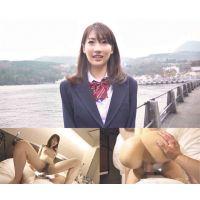 nanami.mp4 Download
