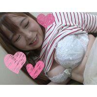 yen007.mp4 Download