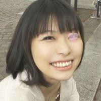 【個撮/18歳】入学1カ月の新女子大生の上京初エッチをいただき!ウブなくせに激イキ体質で絶叫しっぱなし!