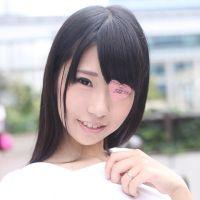 126-shinkon.mp4 Download