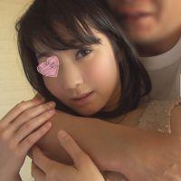 063-nagoya.mp4 Download