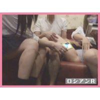 karaen_008_2.mp4 Download