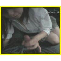 1023-osyaburi-01.wmv Download