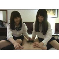 2tekoki_500.mp4 Download