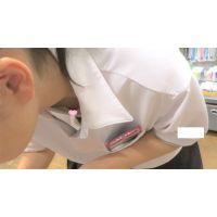 【お得セット】若手胸元調査隊vol.61-70