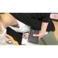 【再編】胸元の殿堂vol.80?  ダウンロード