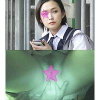 yuzu045.mp4 Download