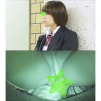 yuzu010.mp4 Download