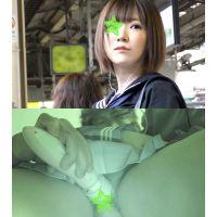 yuzu057.mp4 Download