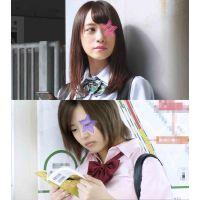 yuzu047.mp4 Download
