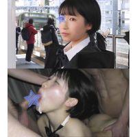 yuzu125g.mp4 Download
