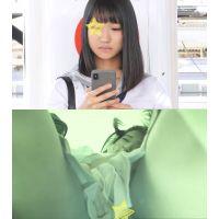 yuzu053.mp4 Download
