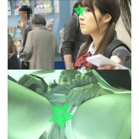 yuzu026.mp4 Download
